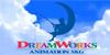 dw_animation